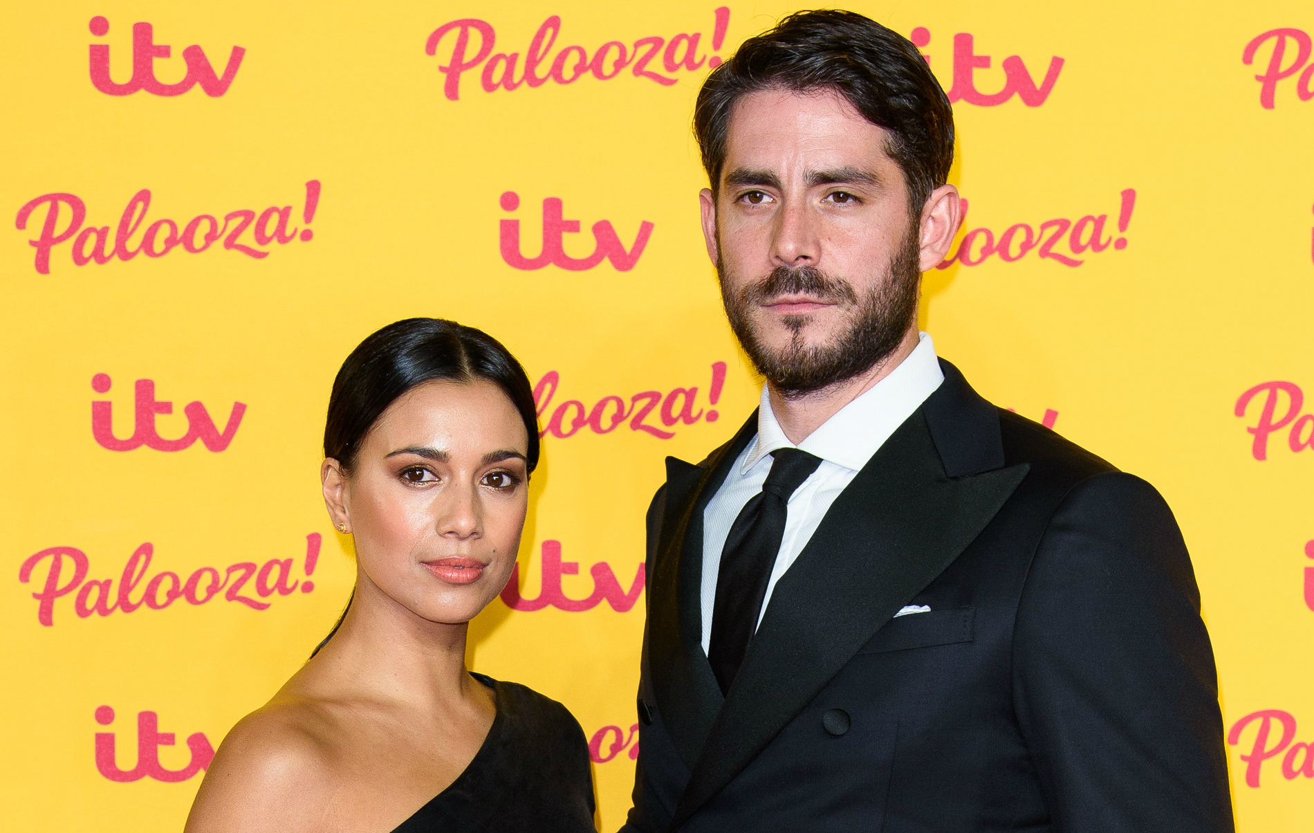 Fiona Wade Announces Engagement To Former Emmerdale Co Star