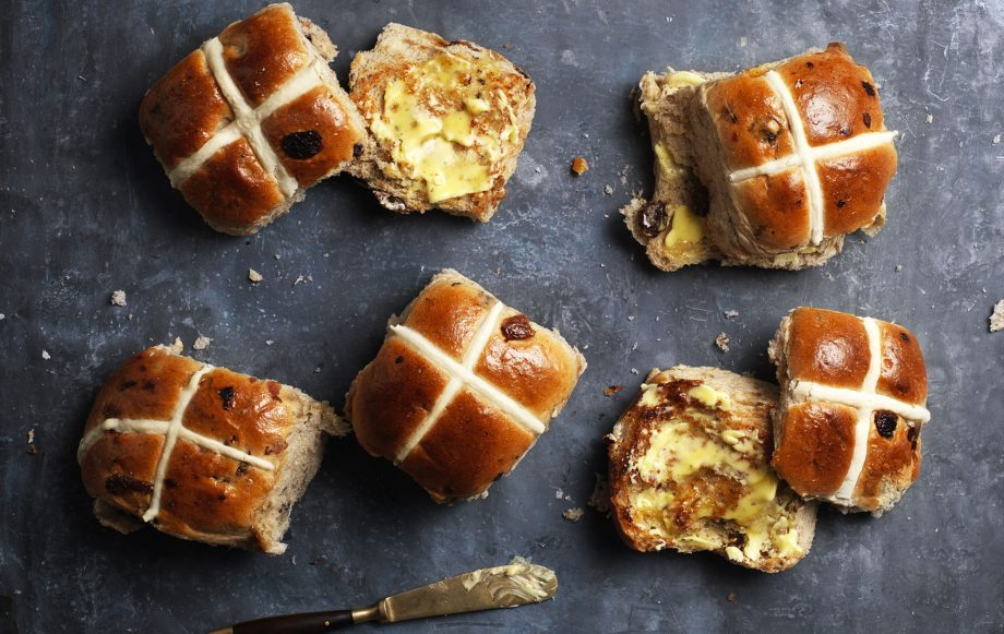 Marks Spencer Bring Back Sell Out Easter Treat