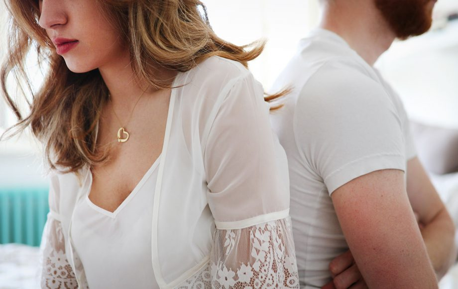 cheating husband gets typo tattoo
