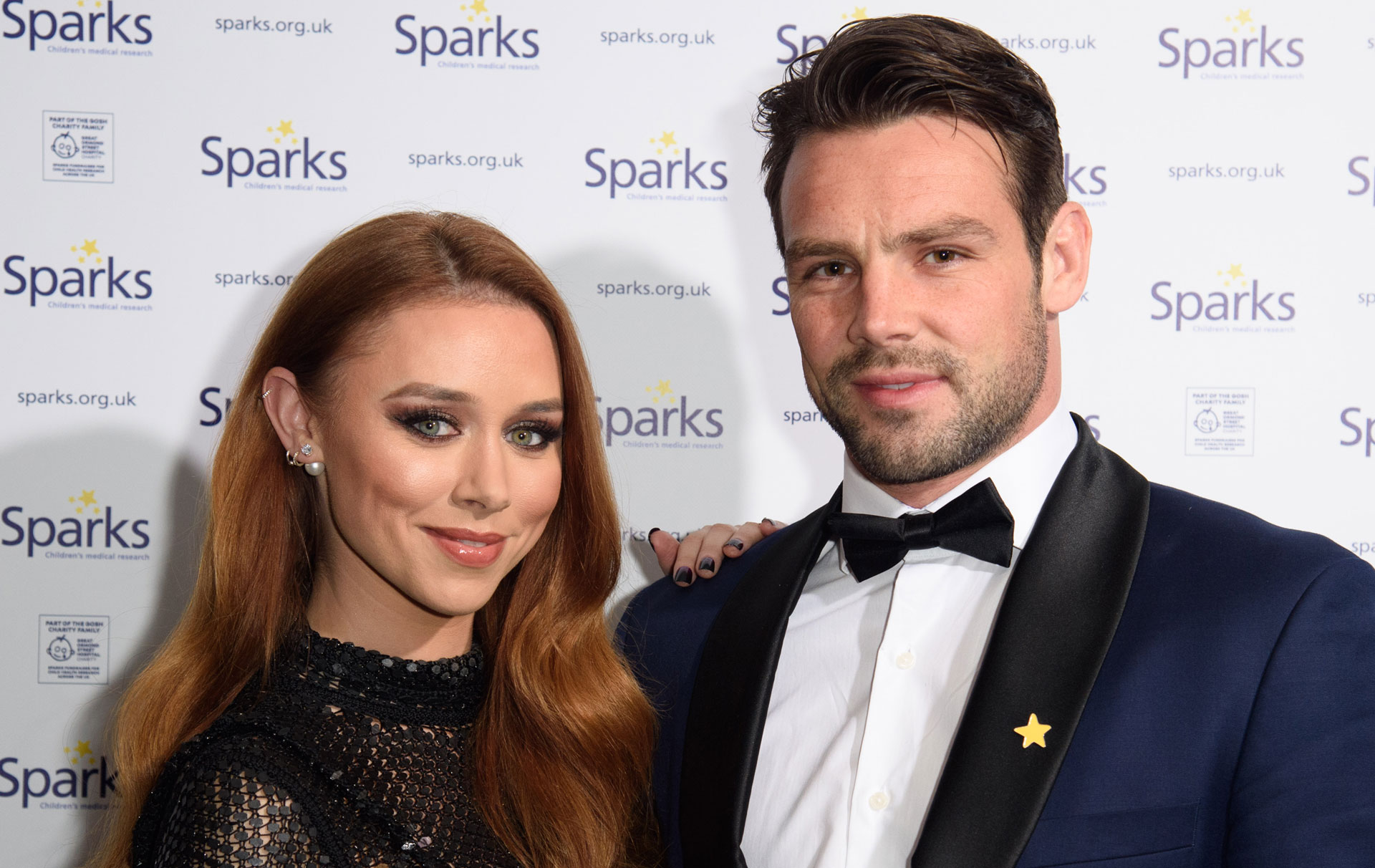 Ben Foden admits cheating