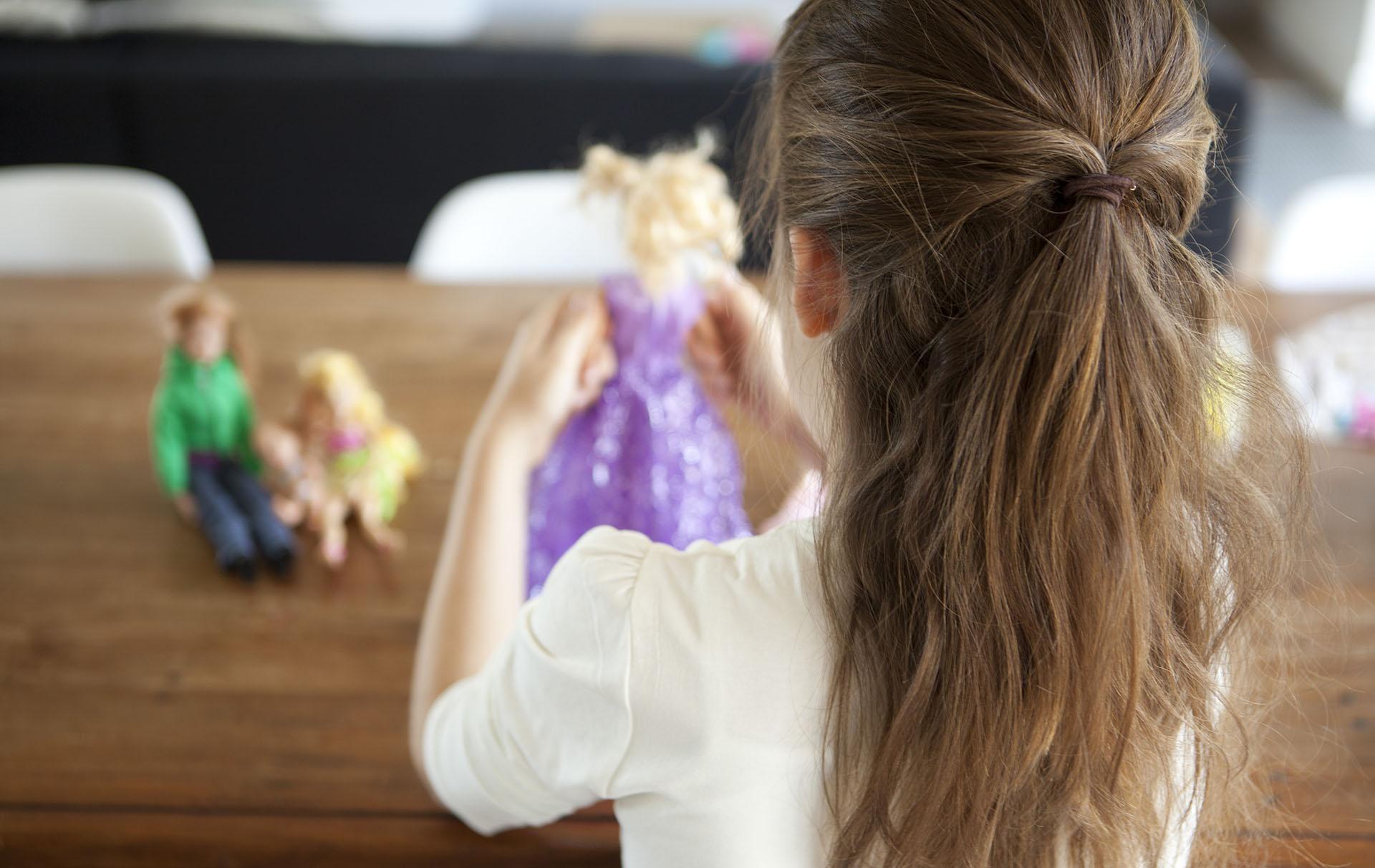 inclusive barbie dolls disabilities