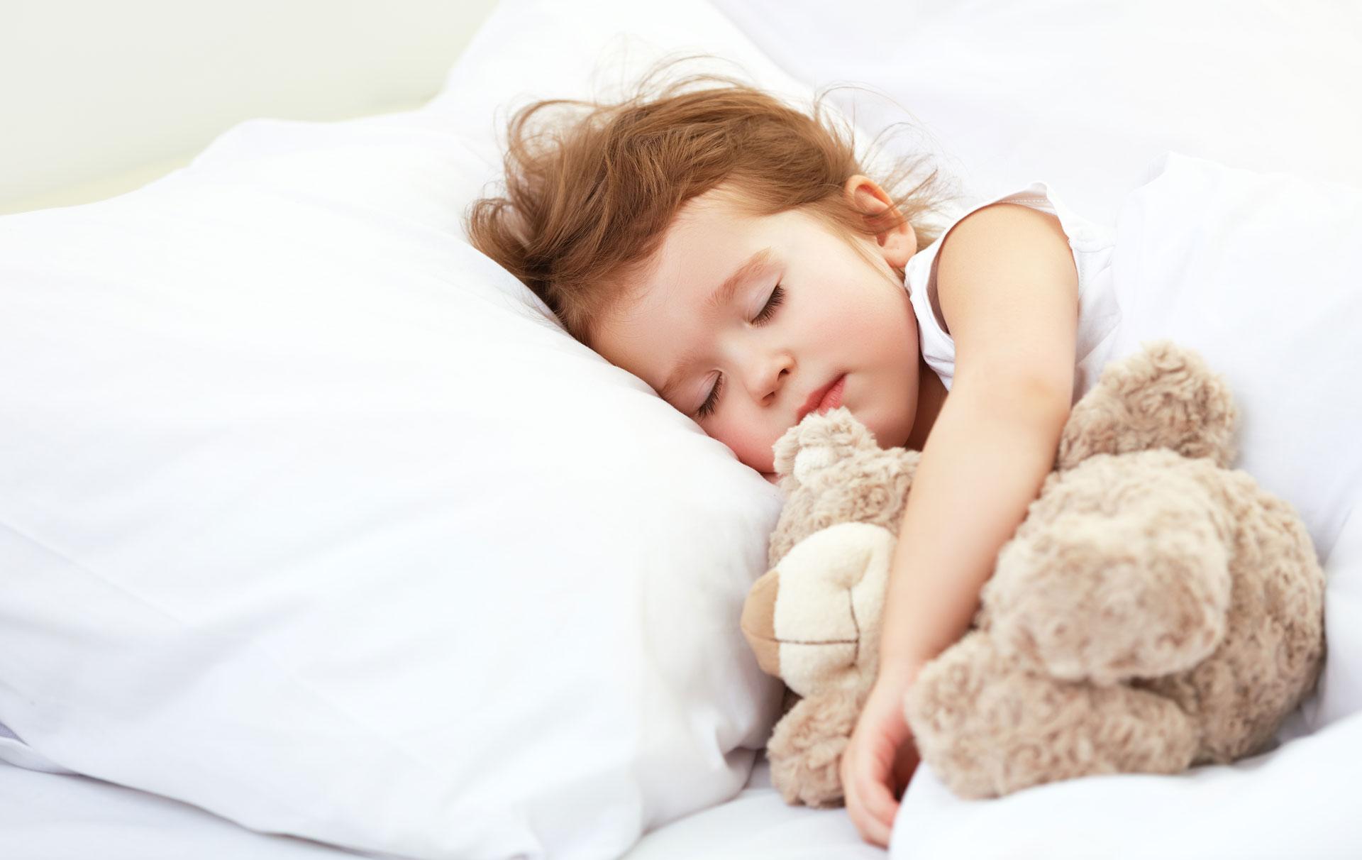 Aldi children scented pillows