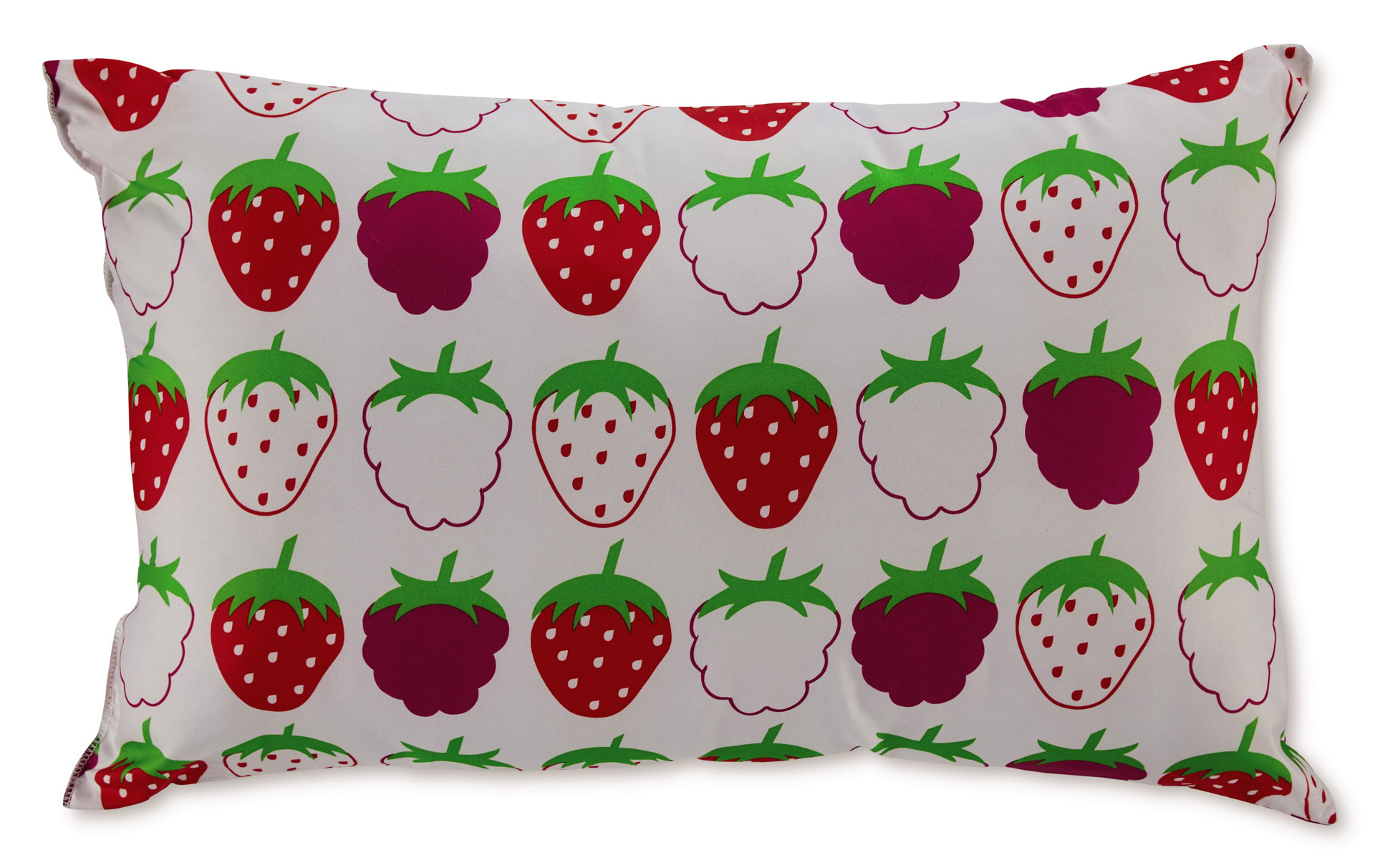 Aldi children scented pillows