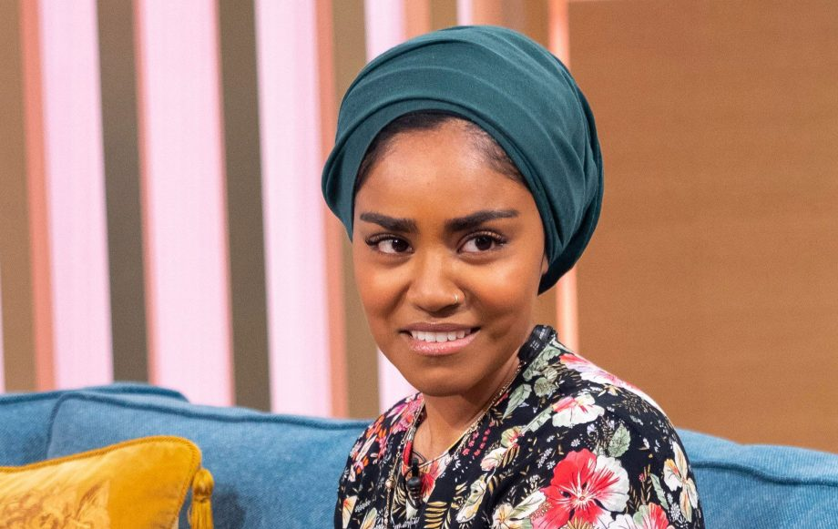 Nadiya Hussain Time To Eat: Everything you need to know about Nadiya's new cooking show
