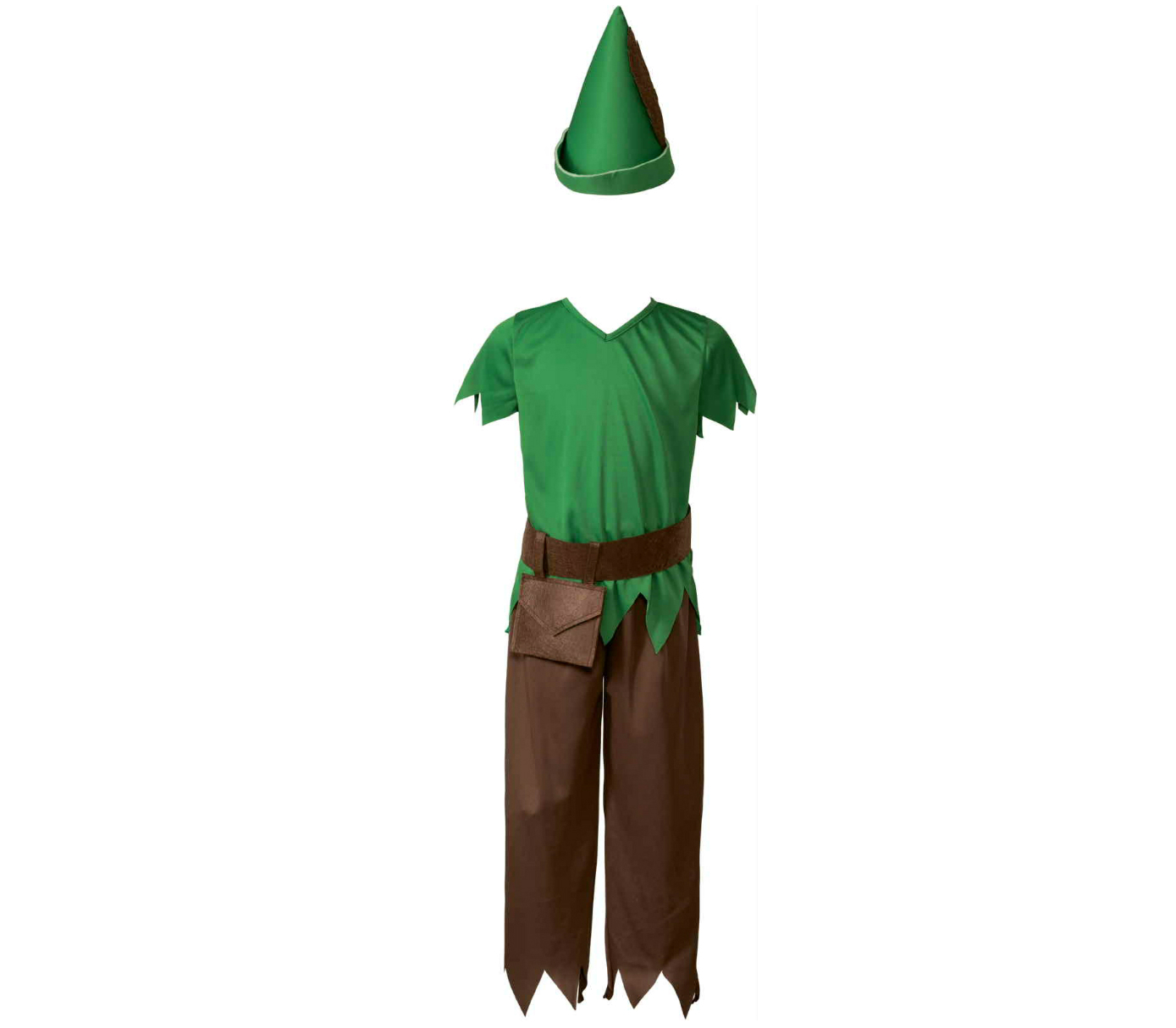 fa3d0c7291057 The best World Book Day costumes you can buy for under £15
