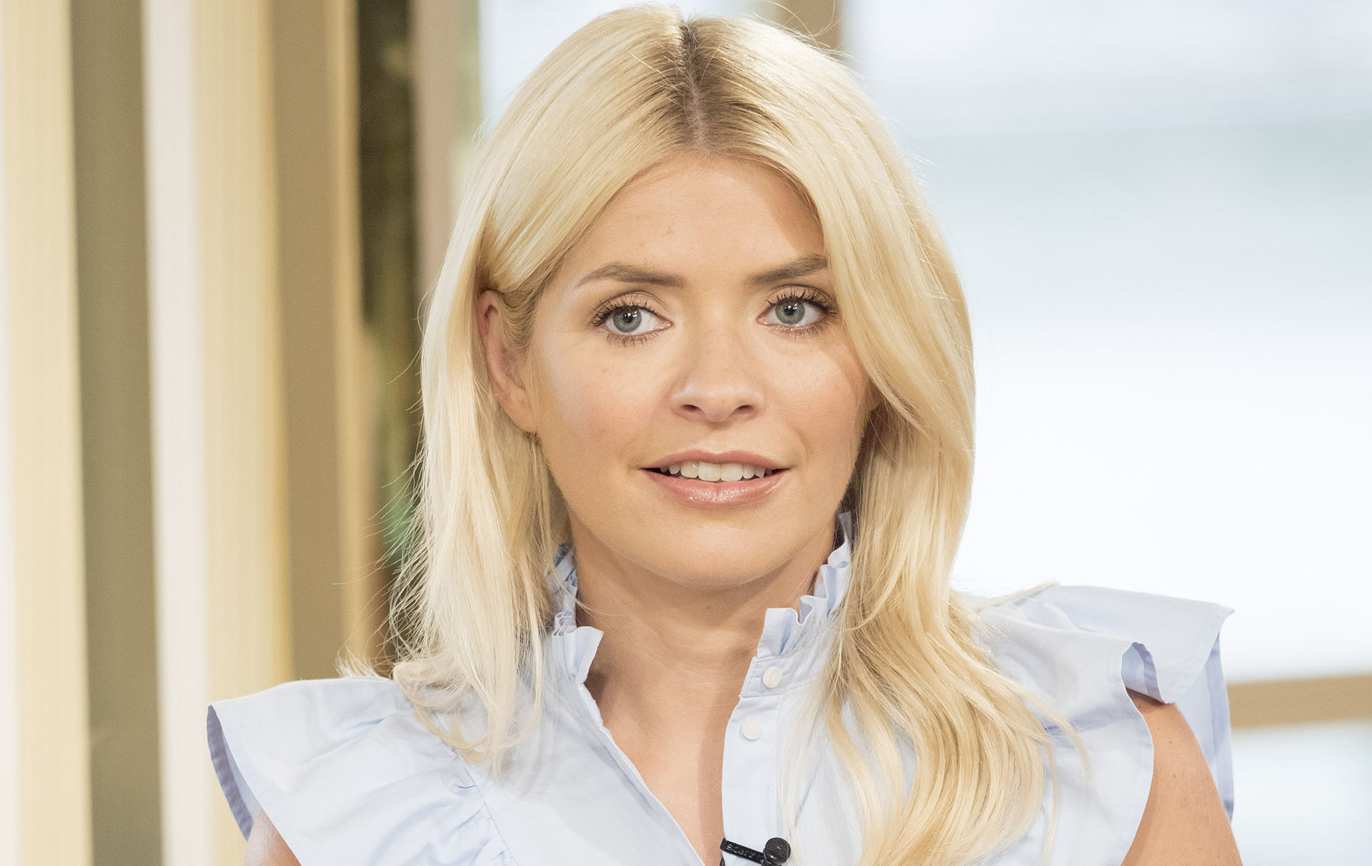 holly willoughby momo challenge concerns
