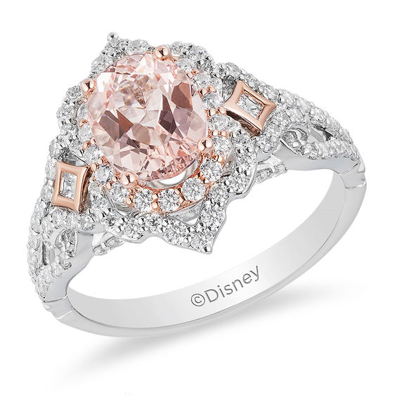 Kate Middleton S Engagement Ring Is Very Similar To This