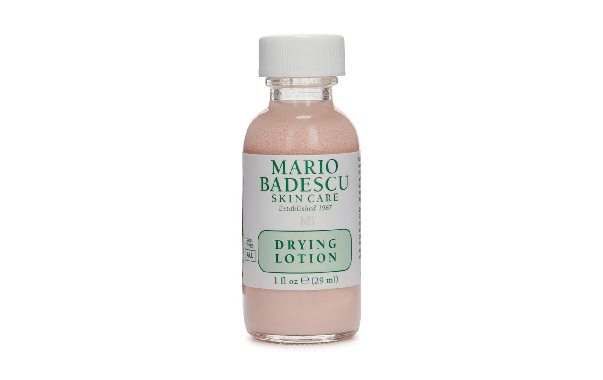 amazon acne lotion mario badescu