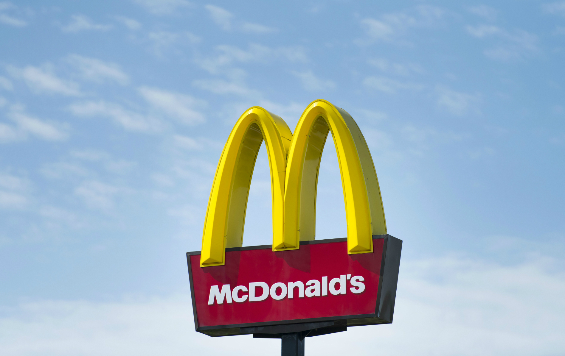 mcdonalds monopoly comeback