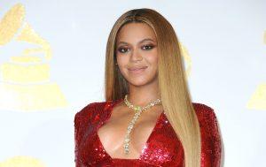Beyonce traumatic experience preeclampsia
