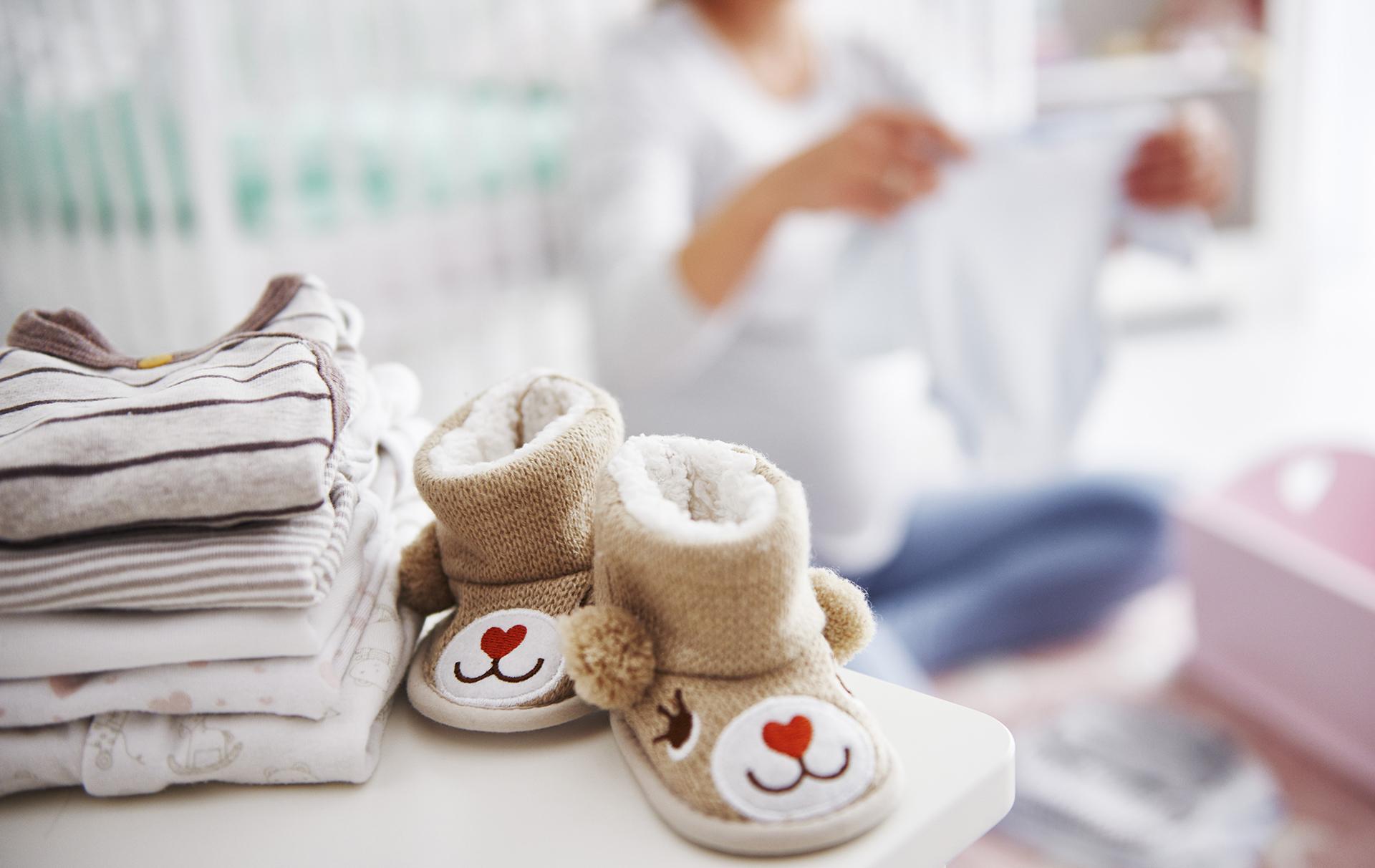 aldi baby toddler sale returns
