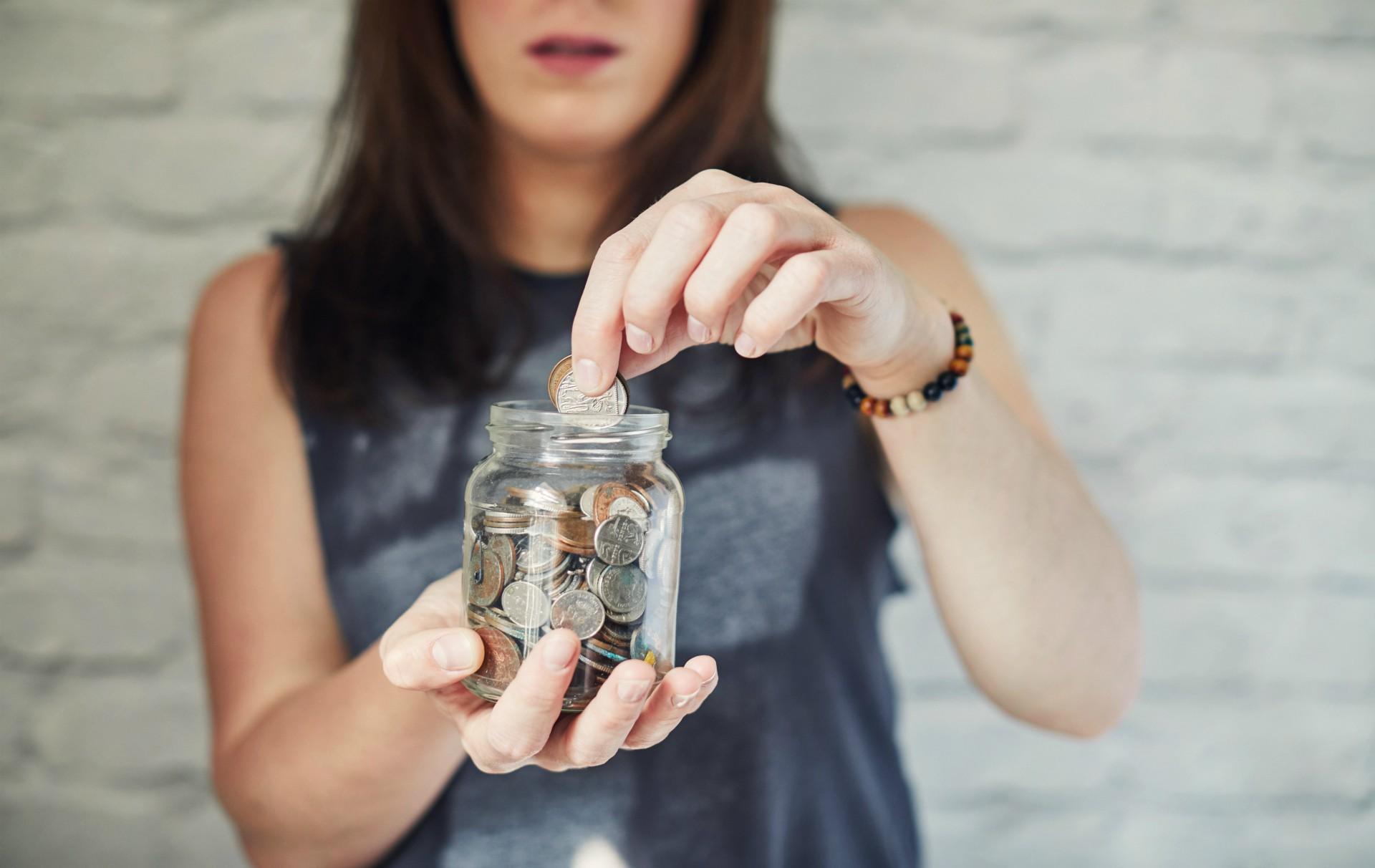 Shop Smart, Save Money