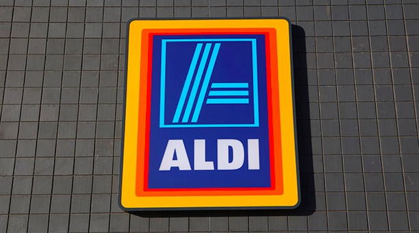 Aldi is bringing back their big daddy rump steak - but not ...