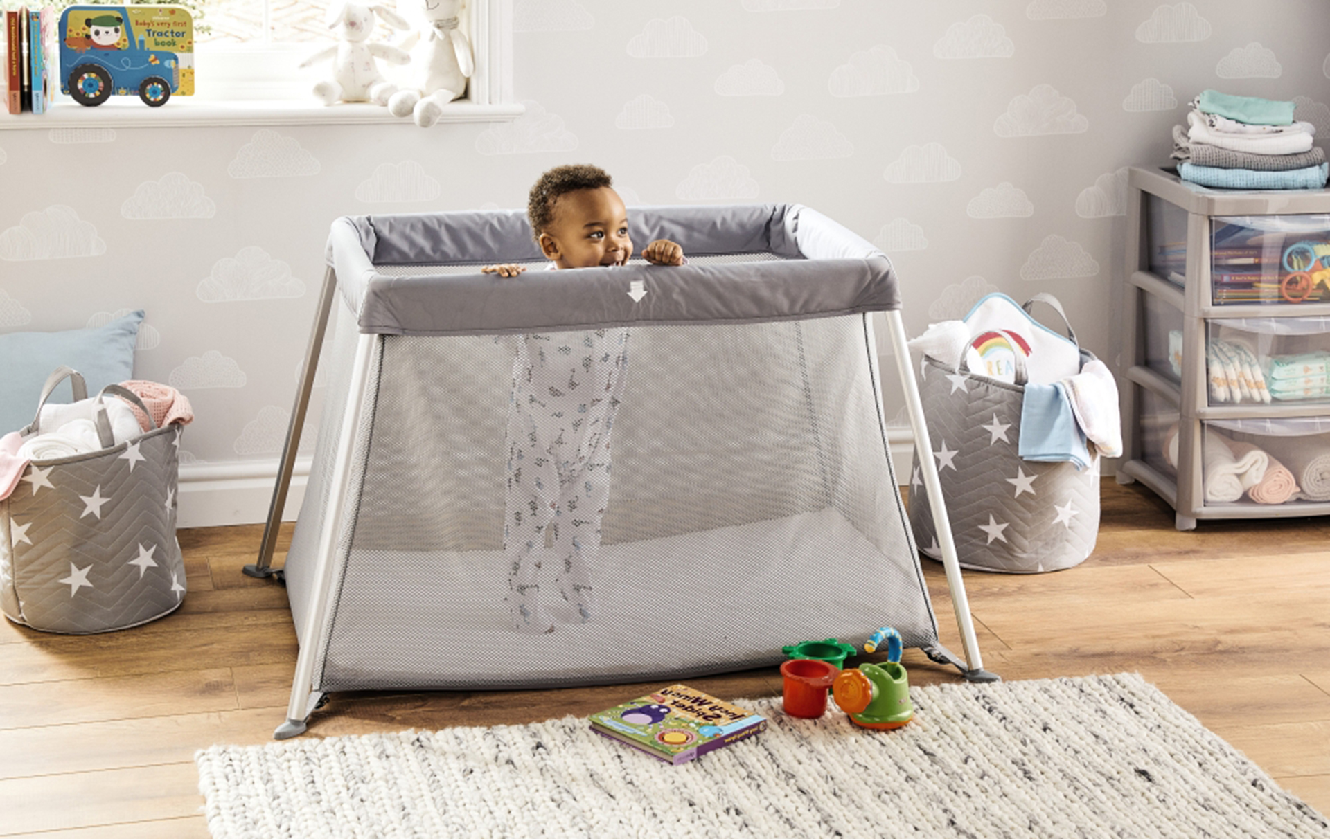 aldi baby toddler sale returns
