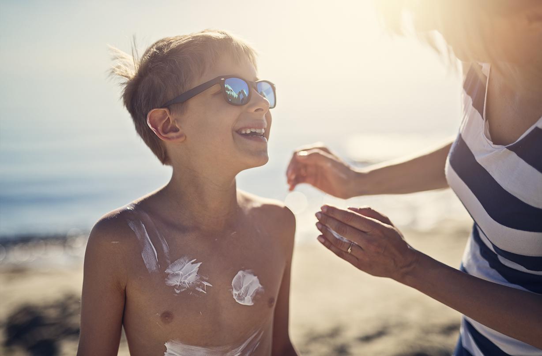 aldi sunscreen tops survey