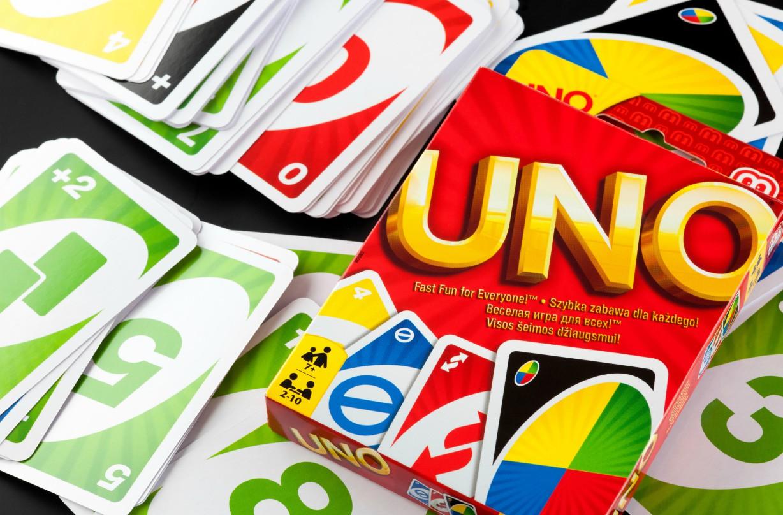UNO creators spark debate