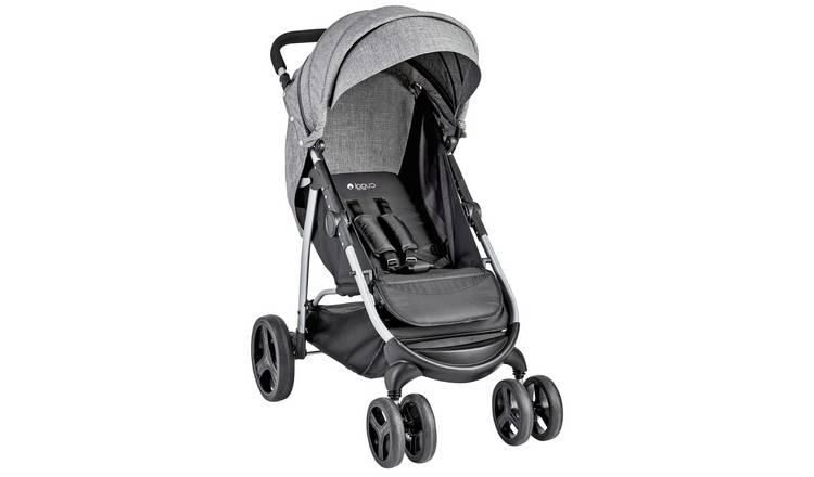 argos baby sale returns