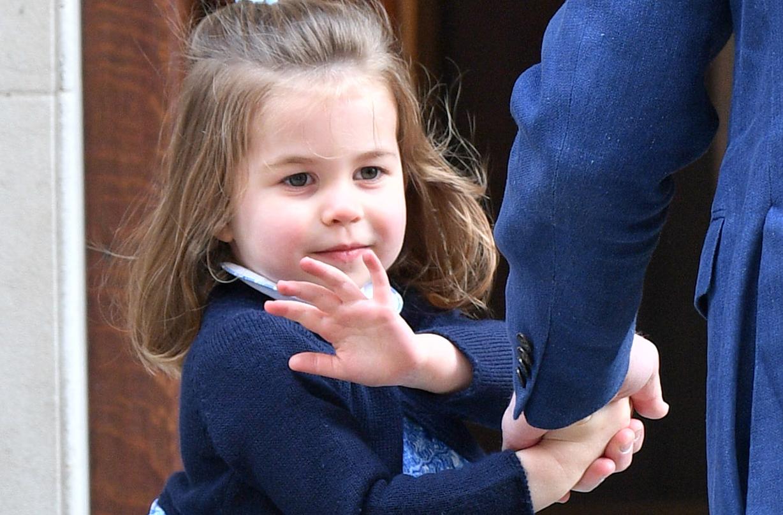 Kensington Palace Confirms Exciting News About Princess