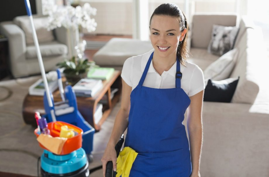 Work from home jobs: 42 jobs you can do from home | GoodtoKnow