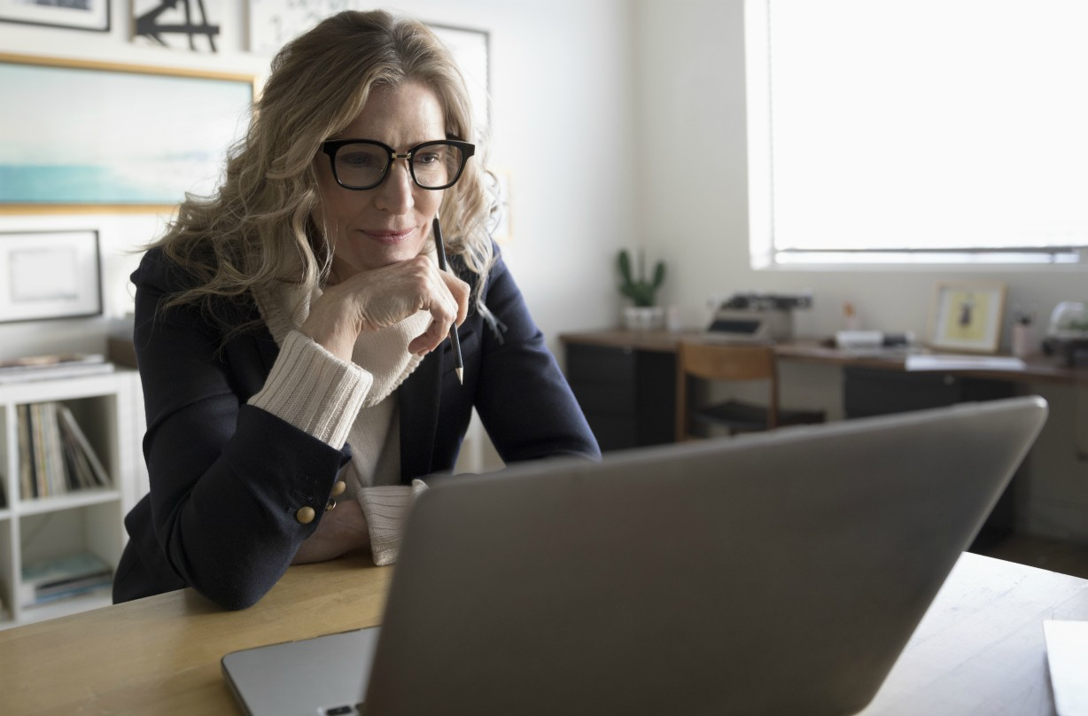 Work From Home Jobs For Mums 42 Jobs You Can Do From Home