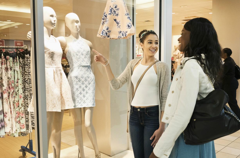 Diktirati Peru Erekcija Personal Shopper Jobs London Ramsesyounan Com