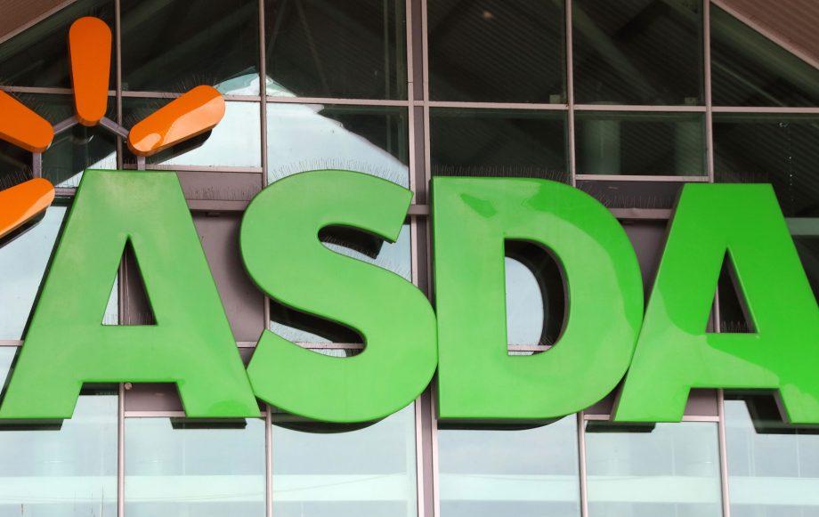 Asda Has Increased Prices On These Supermarket Favourites