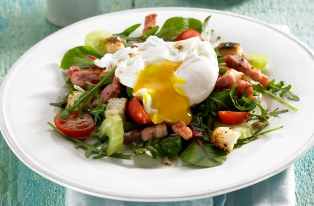 Breakfast Recipes   GoodtoKnow