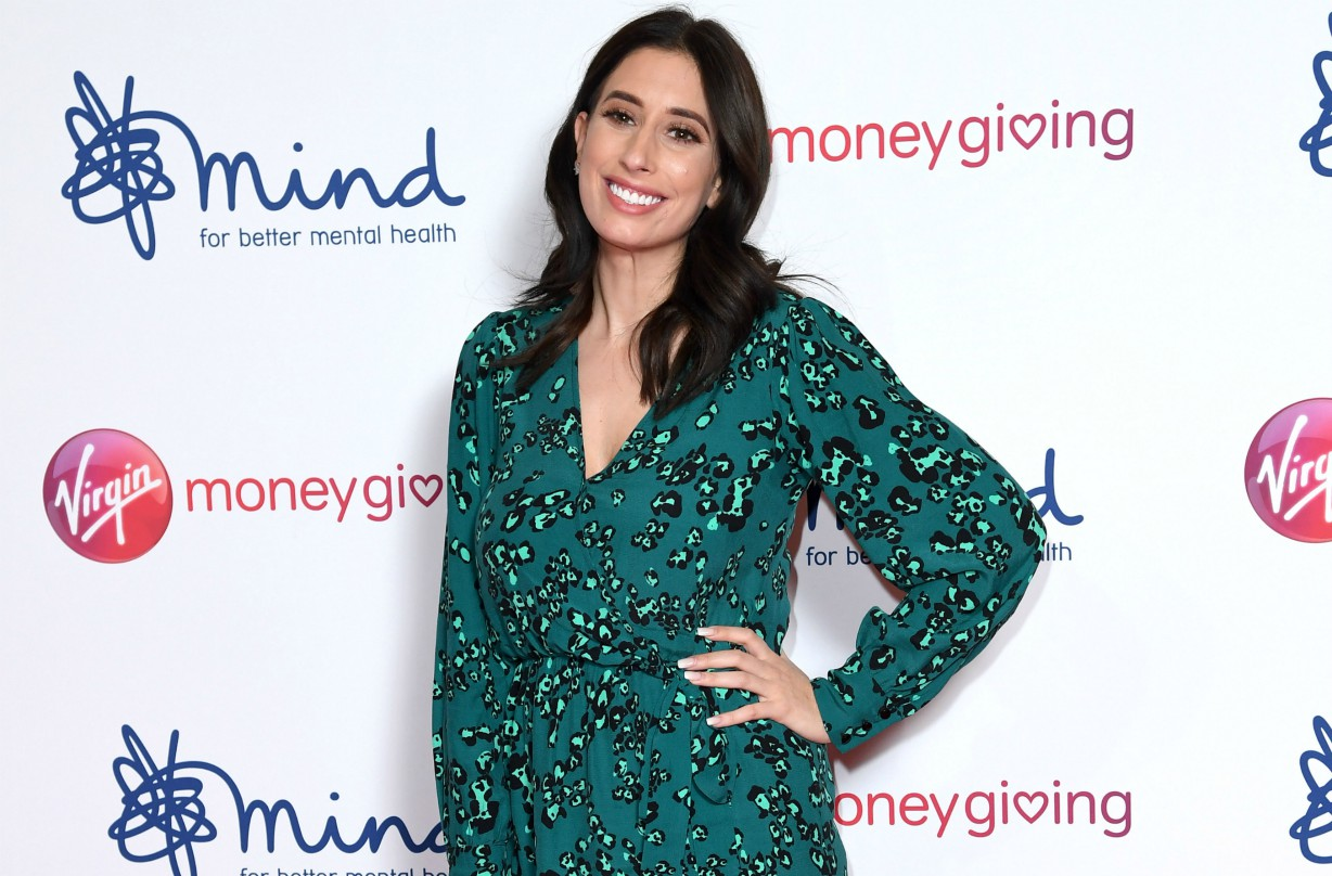 stacey solomon neglecting older sons