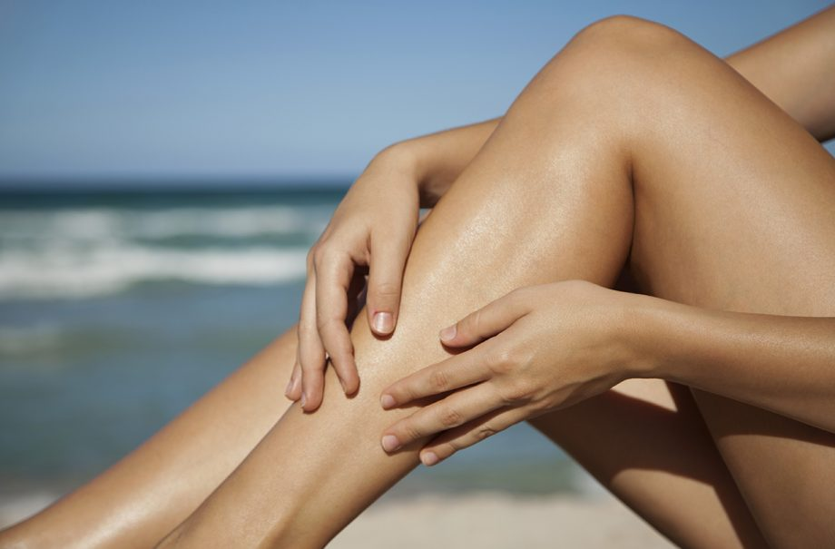 Fake tan tips: How to choose the best fake tan for you and make it last longer