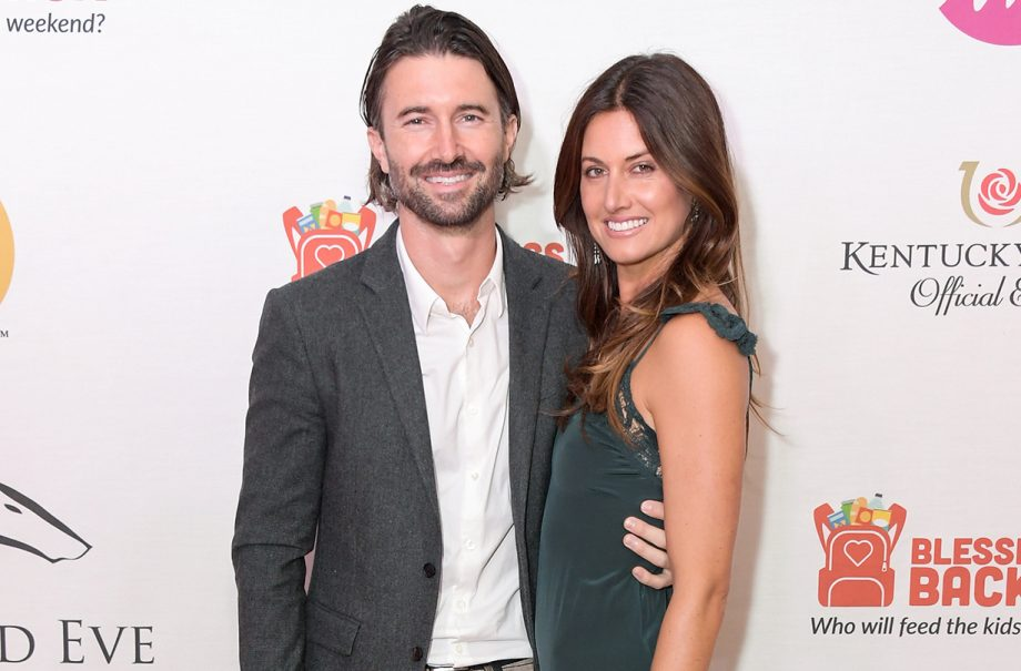 Caitlyn Jenner's son Brandon Jenner expecting twins with new girlfriend