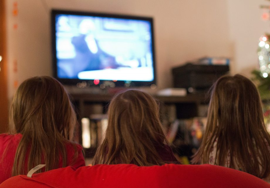 Why you might not be able to share your Netflix account with