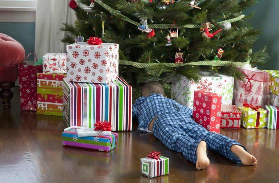 Top Toys 2019 Christmas.Top Christmas Toys 2019 Must Have Christmas Toys For Boys