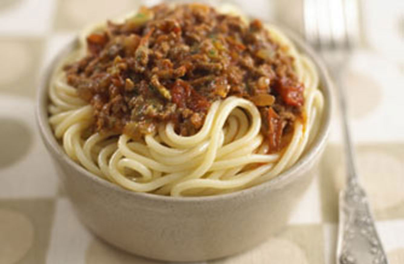 Low Calorie Casserole Recipes For Dinner