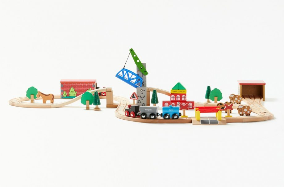 Best Christmas Toys 2019.Top Christmas Toys 2019 Must Have Christmas Toys For Boys