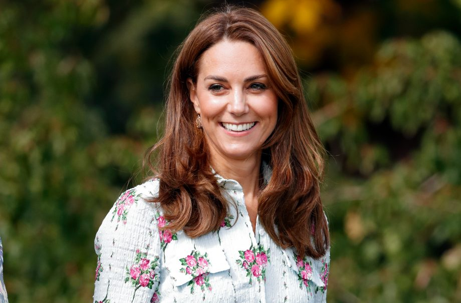 This is why royal fans are convinced Kate Middleton is pregnant again