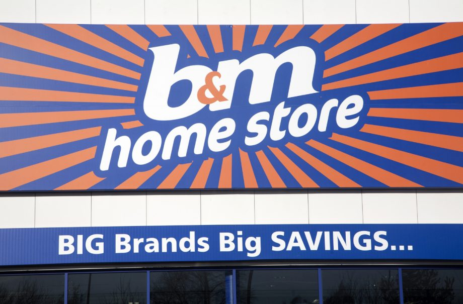 B&M release Friends collection – and it's even cheaper than Primark's!