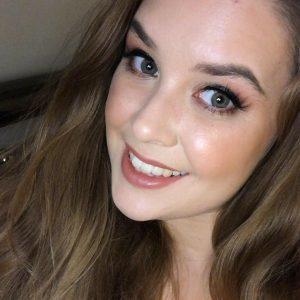 Emma Rossiter