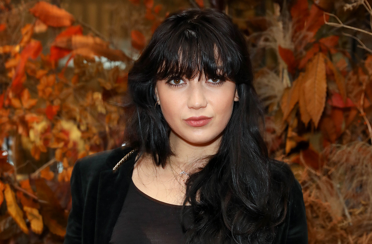 daisy lowe reveals abortion