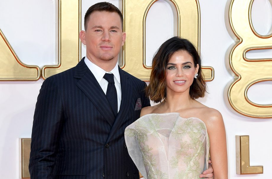 Jenna Dewan makes candid confession about divorce from Channing Tatum 'I was gutted'