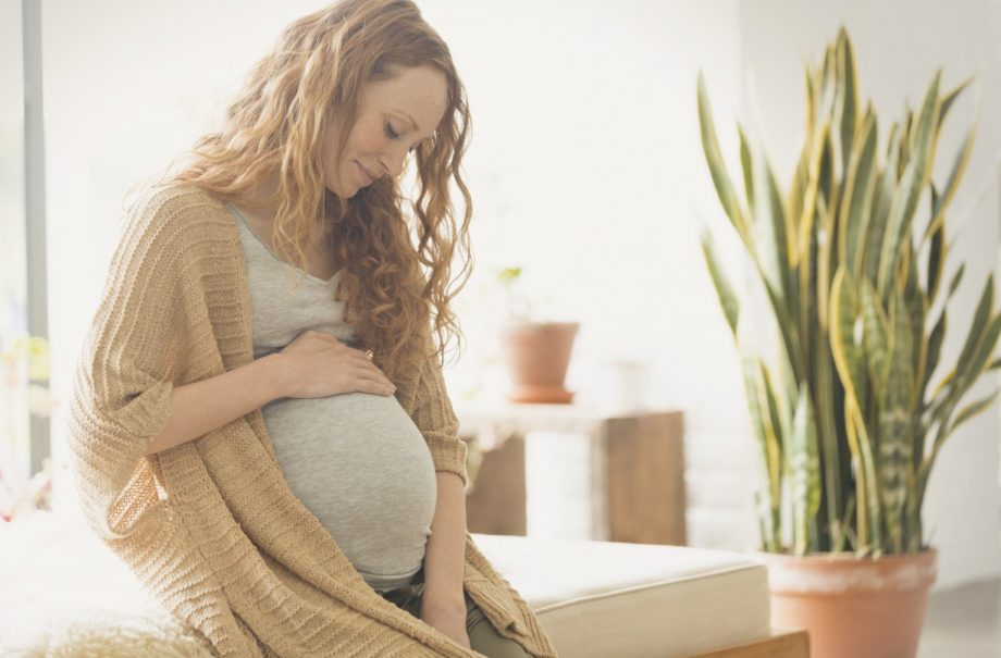 10 Pregnancy Myths You Ve Always Wanted The Answer To