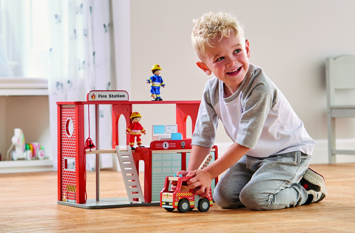 Aldi launches huge toy sale