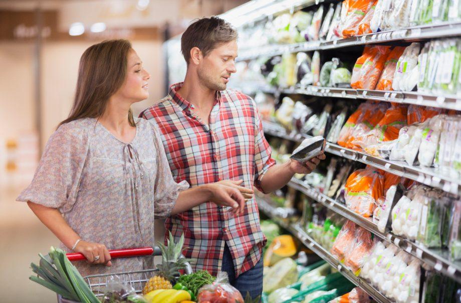 cheapest supermarket