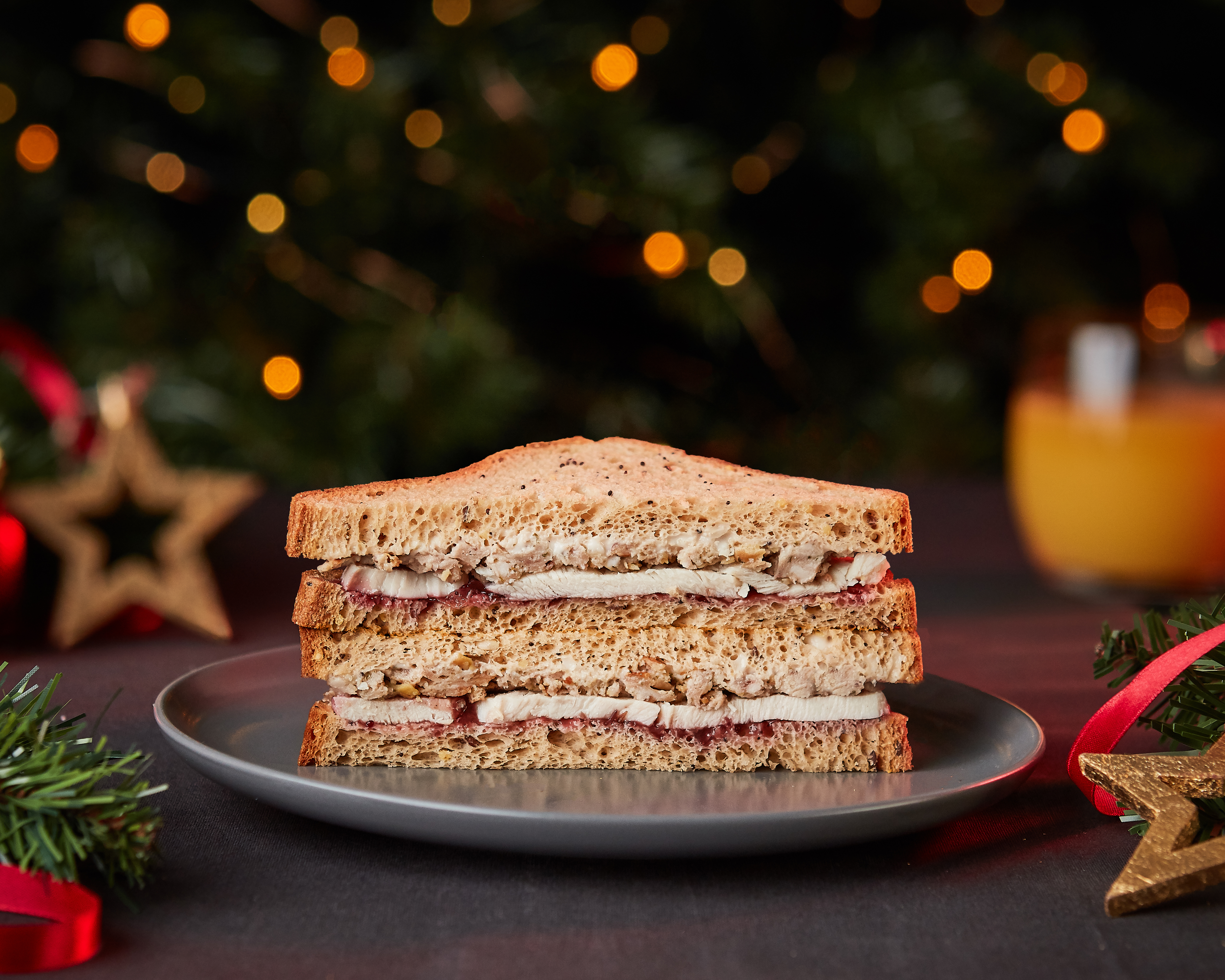 The Best Christmas Sandwiches For 2019 Which One Is Your