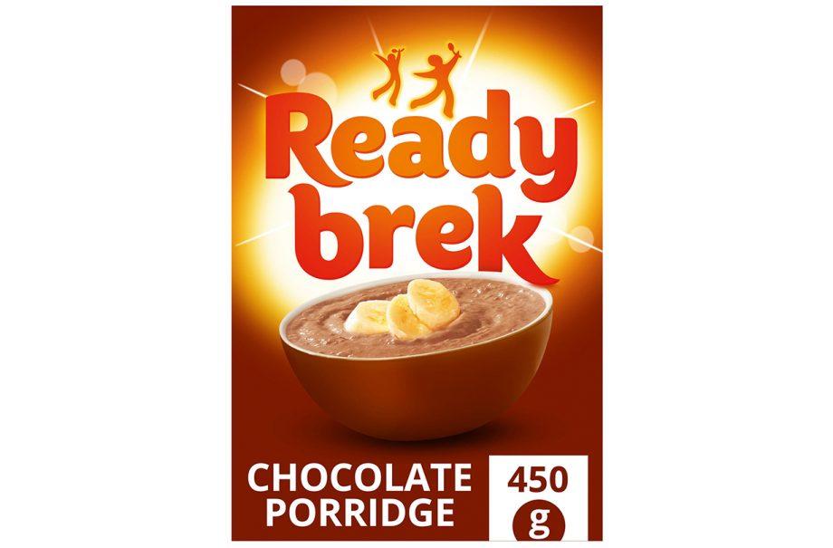 Porridge The Best And Worst Porridge For Your Diet Revealed