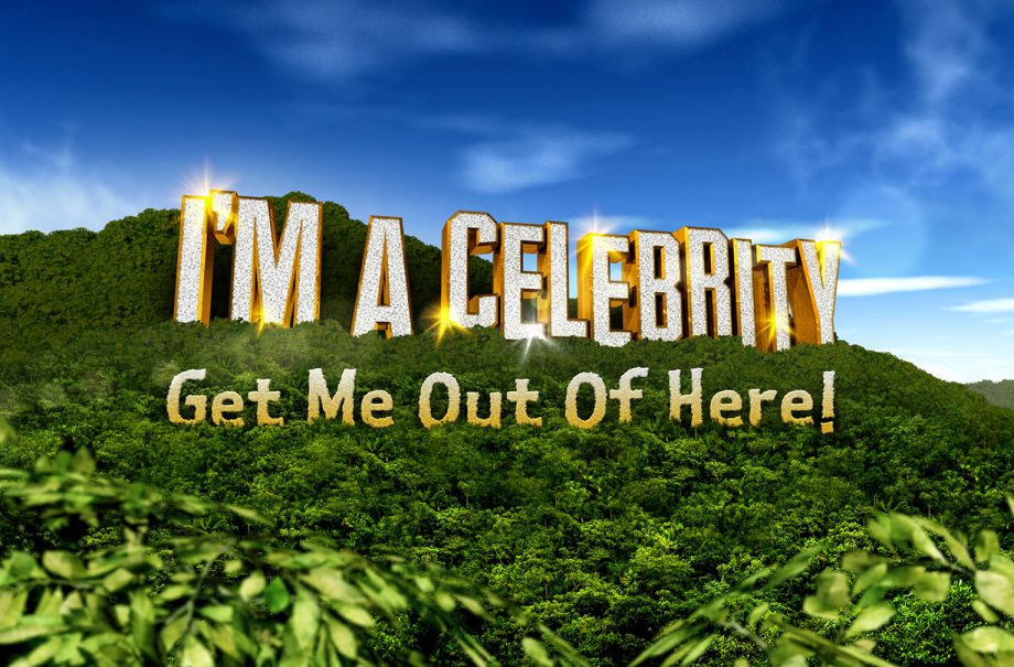 im celebrity major change first time