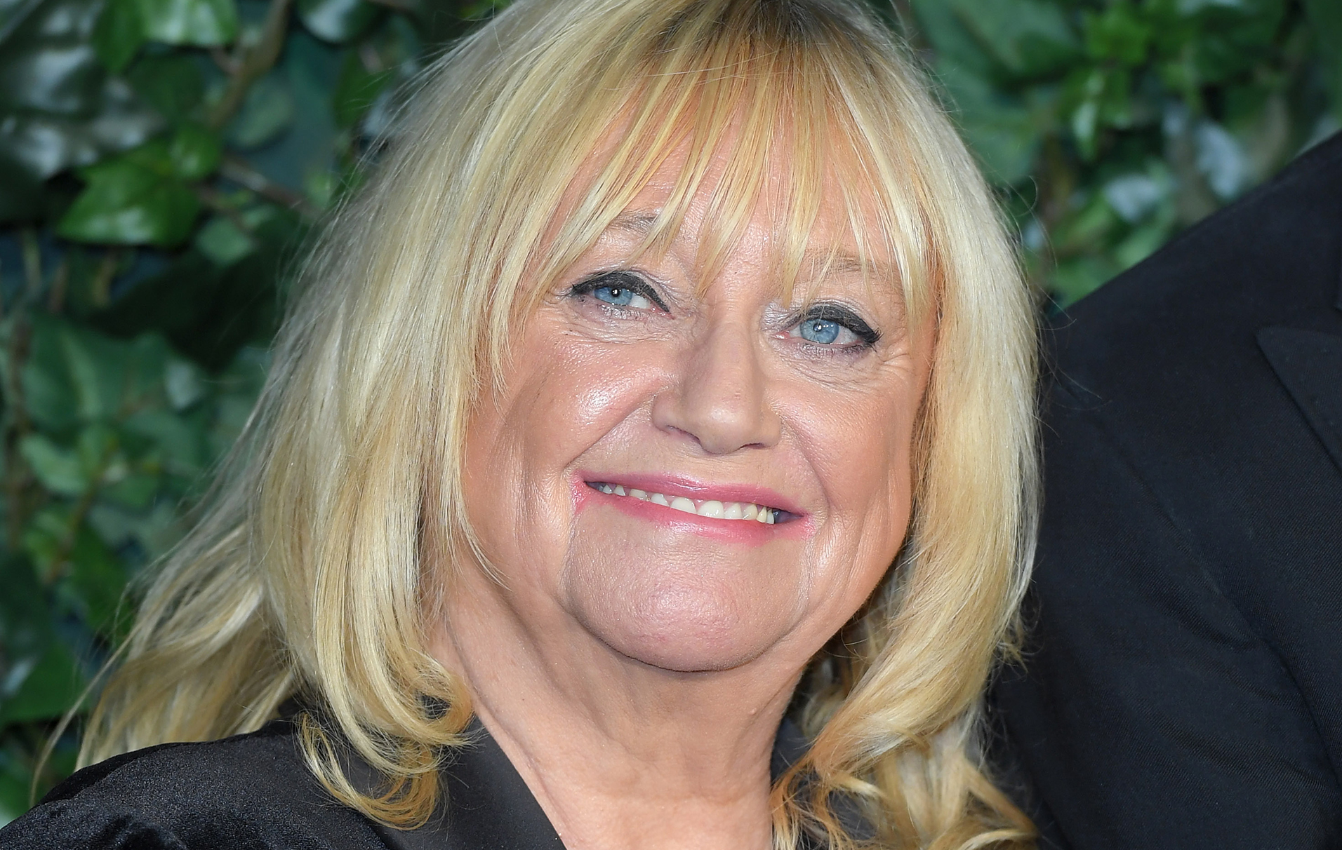 Judy Finnigan on why she REALLY stepped back from TV work
