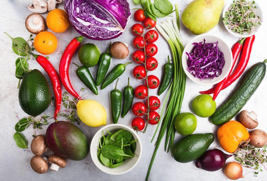 doctors warn of vitamin B12 deficiency with veganism