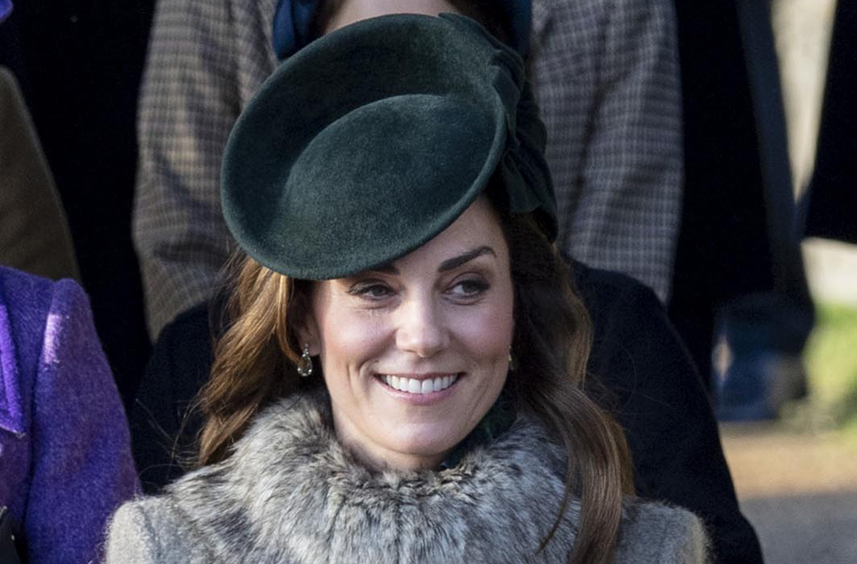 kate middleton work midwives open letter