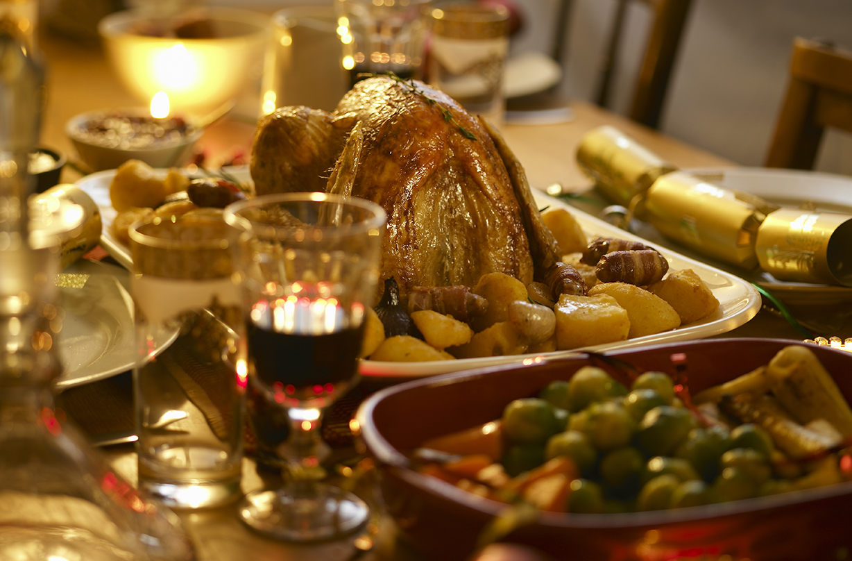 brits roast dinner favourite revealed