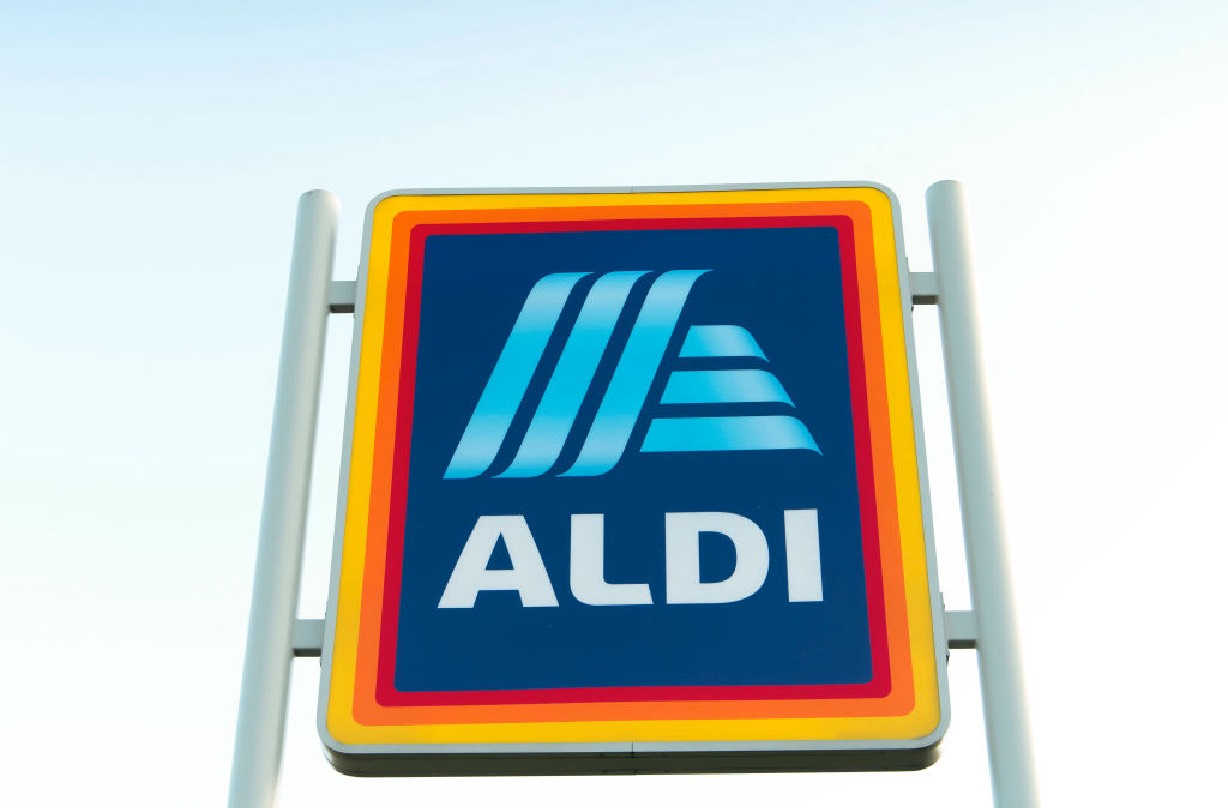 Be a savvy shopper with Aldi on 24th January: The poorest day of the year!